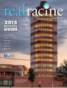 2015 Cover - smaller