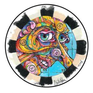 GBTA button - 2015