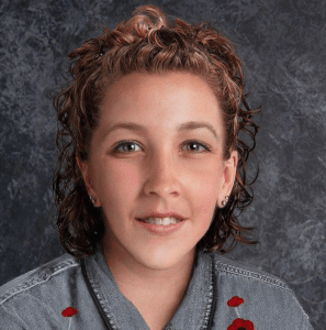 Racine County Jane Doe Facial Reconstruction