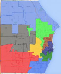 Proposal 5 Racine Unified
