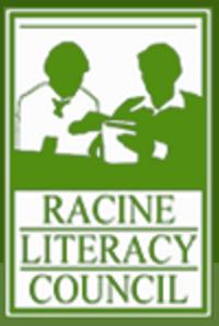 Racine Literacy Council