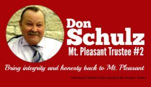 Schulz blog pic (1)