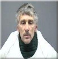 James Mack accused beating his parents.