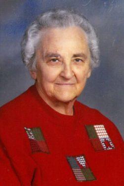 Annastasia  Batikis JT