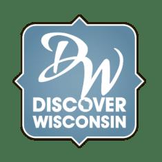 DiscoverWi Logo_small