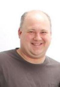 Eric Butcher
