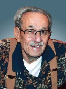 Eugene Simon