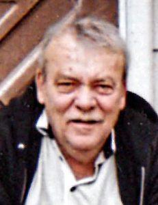 Gerald Spannagle