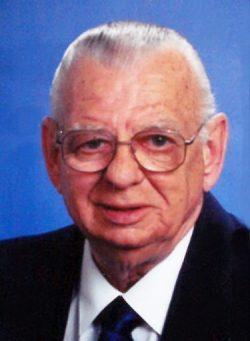 Alfred Czarny