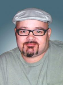 Michael Engaas