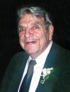 Steve Vallone
