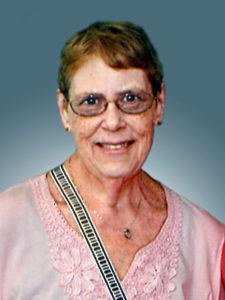 Julie J Pauly (1)