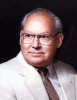 Charles Duzi