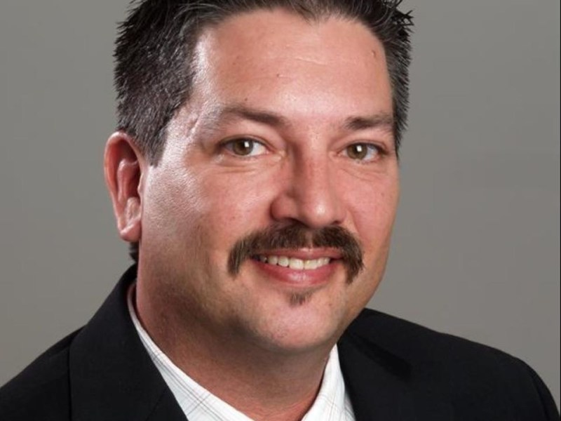 Randy Bryce Congressional Race