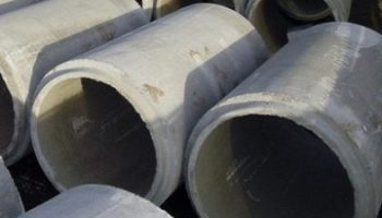Mount Pleasant Revises Special Assessment Ordinance for sewer