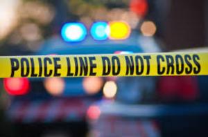 Car theft, Caledonia, Racine County, Racine Police Department