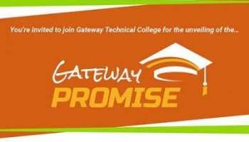 Gateway Promise