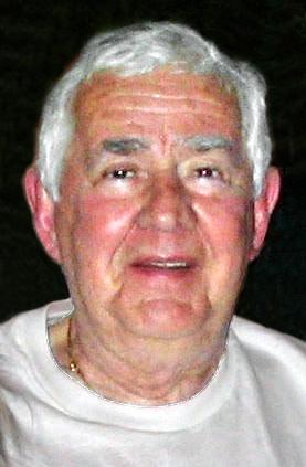 Robert Ledvina