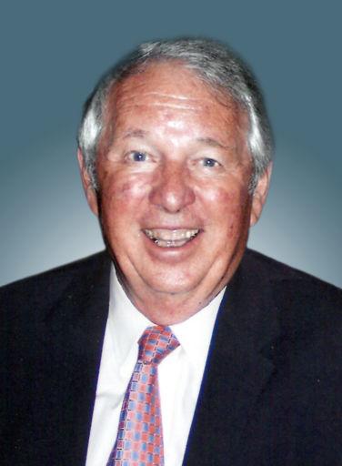 Gerald Gross