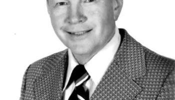 Harald Kahlert