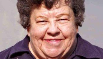 Obituary: Betty A. Karecki