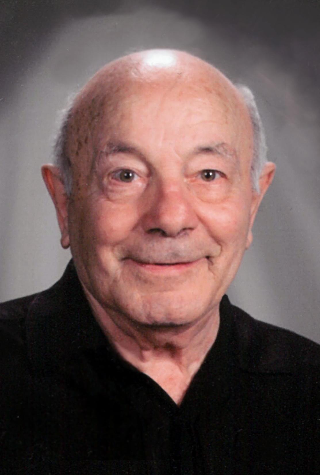 Obituary: Gerald G. Sackman Enjoyed Snowmobiles And Hunting