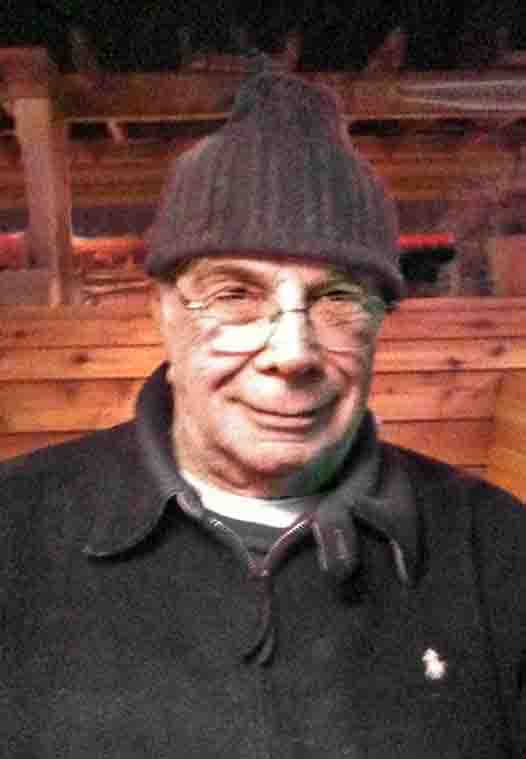 Obituary: Stanley Scopel