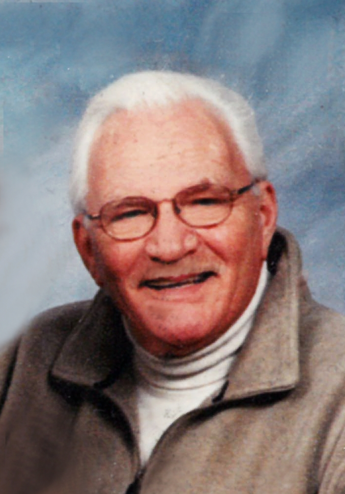 Obituary: Terry Lee Biarnesen Loved To Fish