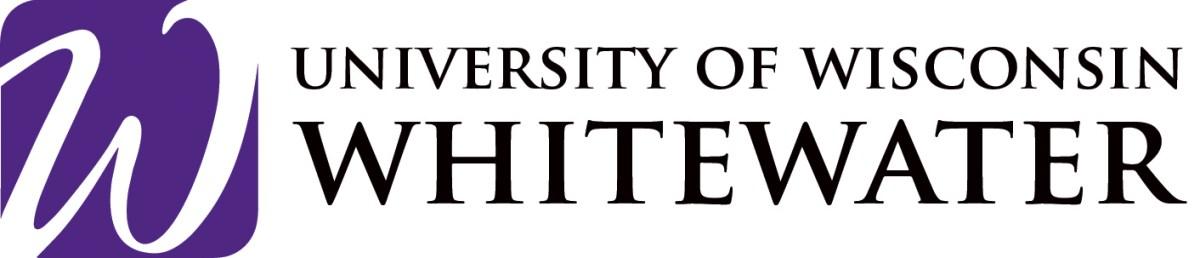 UW-Whitewater Dean's List Announced
