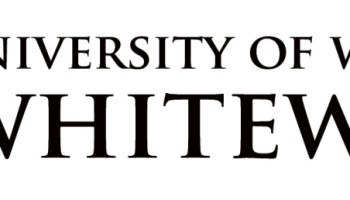 UW-Whitewater Dean's List Announced