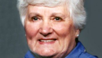 Obituary: Marcella Mueller Celebrated Her Family