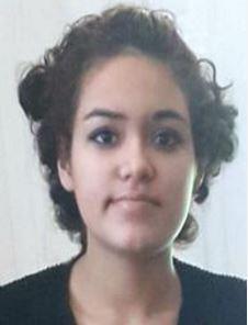 BREAKING: 15-Year-Old Racine Girl Reported Missing