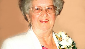 Obituary: Valerie Pavlik Enjoyed Square Dancing