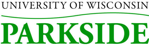 UW-Parkside Has Released Their Dean's List