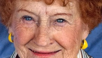 Obituary: Dorothy Bent Was An Avid Golfer