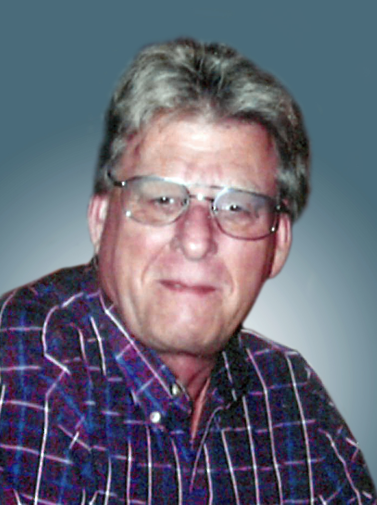 Obituary: James Halkowitz Was Passionate About Sailing