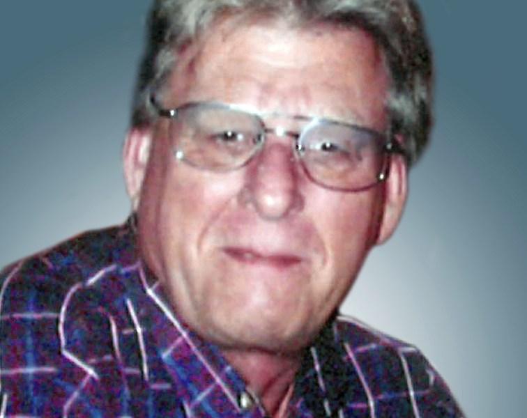 Obituary: James Halkowitz Was Passionate About Sailing