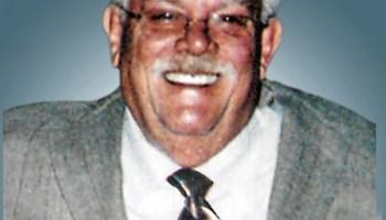 Obituary: Lawrence Hansen
