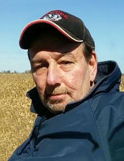 Obituary: Paul Sandbach Jr. Enjoyed Camping