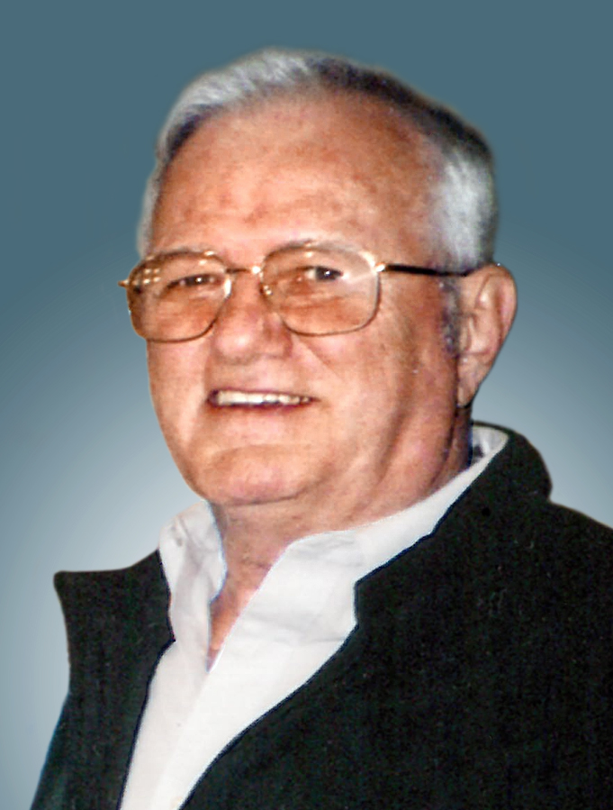 Obituary: Samuel L. Griffin Jr. Enjoyed Woodworking