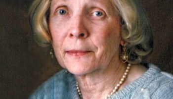 Obituary: Adeline Korger Was Devoted To Her Family