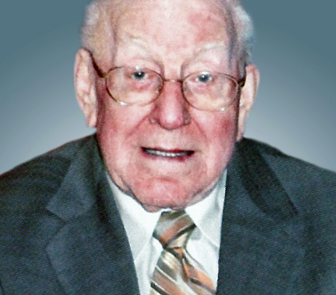Obituary: Alphonse Cunningham Greatly Loved His Family