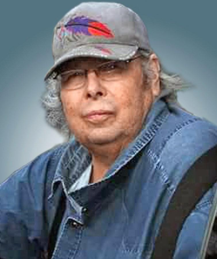 Obituary: Albert Redd