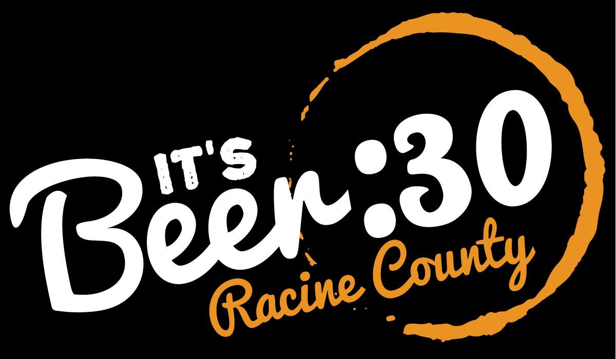 Beer 30 https://www.racinecountyeye.com