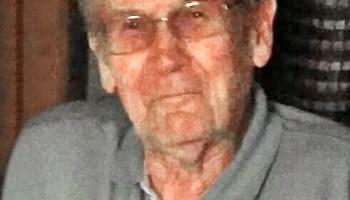 Obituary: John Christensen Enjoyed Bowling And Softball