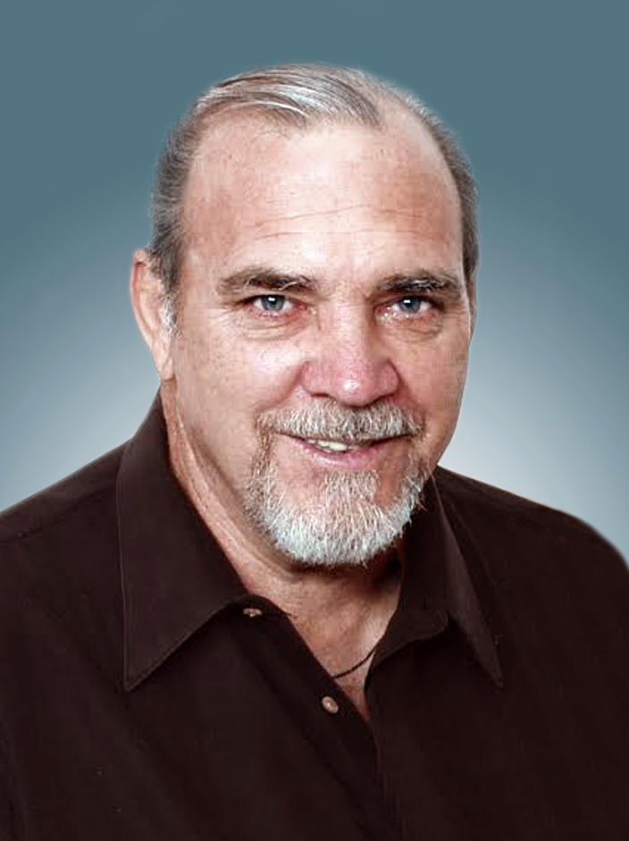 Obituary: Rodney Dean Billmyer Could Fix Anything