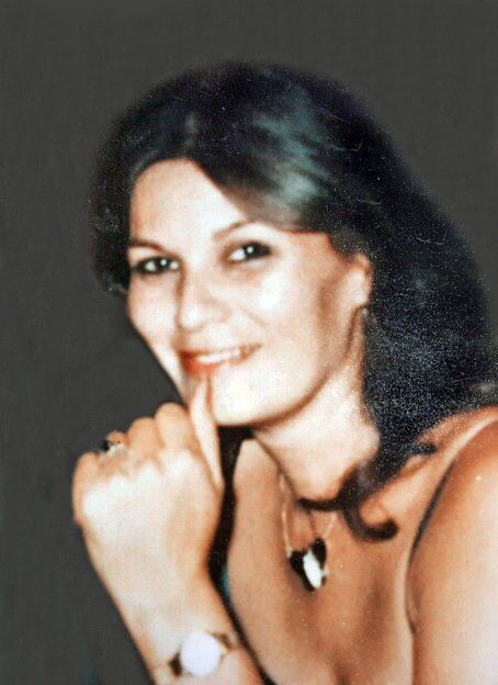Obituary: Yolanda Trinidad Adored Family Time