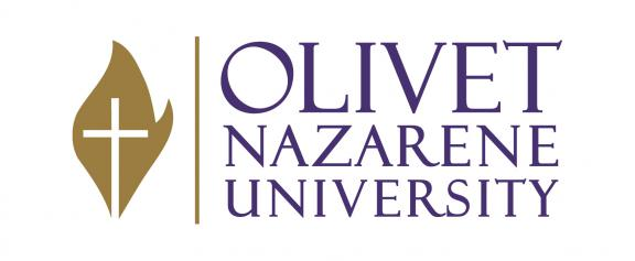 Olivet Nazarene University Releases Dean's List