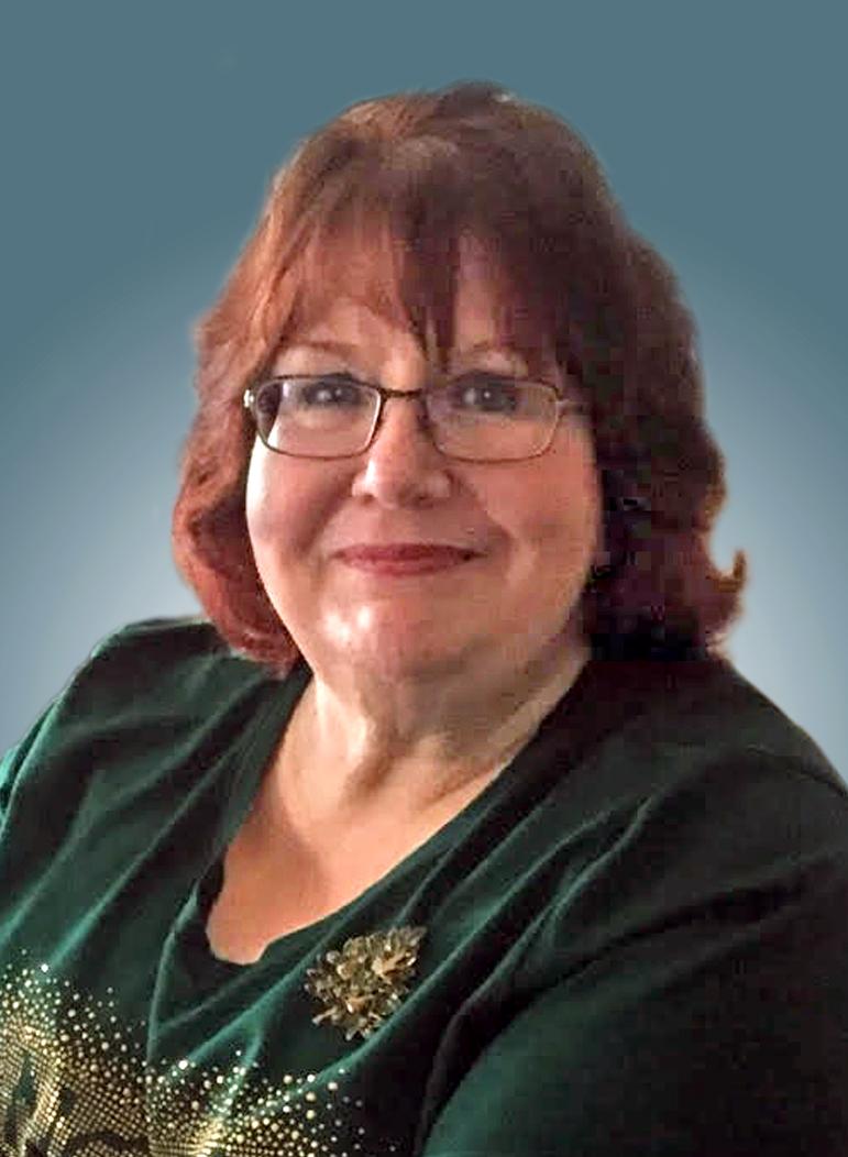 Obituary: Cynthia David Deeply Enjoyed Classic Movies
