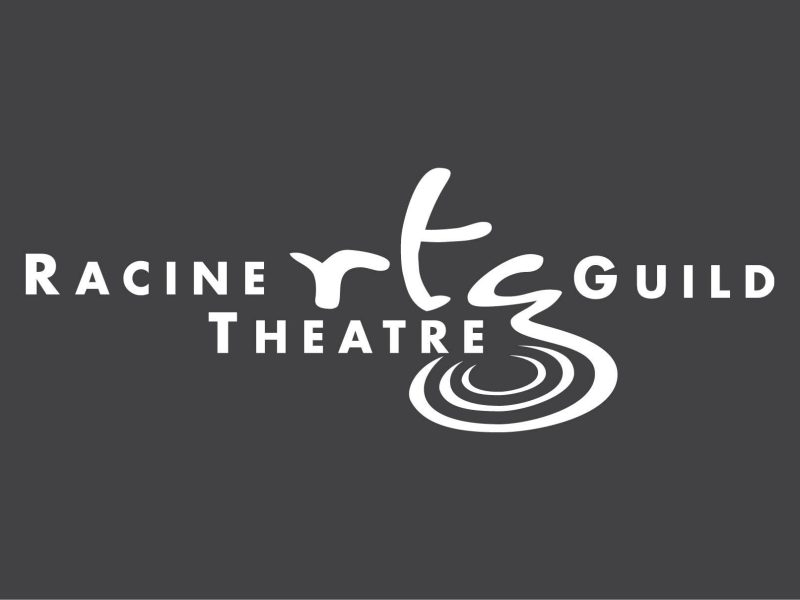 "Audition Call For ""Always, Patsy Cline"" At RTG"